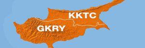 KKTC'de sokağa çıkma yasağı kararı alındı