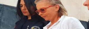 Nazlı Ilıcak'ın 'casusluk' davası: Milli Savunma Bakanlığı davaya müdahil oldu
