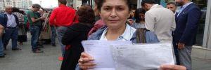 Muharrem İnce'ye yatırdığı para Erdoğan'ın hesabına gitti