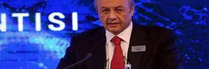 TÜSİAD'dan hükümete ekonomi eleştirisi