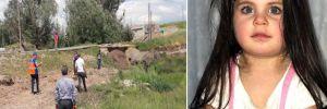 Leyla için Kayseri'deki kayıp çocuklar olayını çözen ekip Ağrı'da