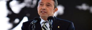 Ali Koç'un Fenerbahçe'ye ne kadar para hibe ettiği ortaya çıktı