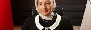 Muharrem İnce'yi hedef alan Danıştay üyesi TÜRGEV yöneticisi çıktı