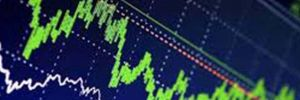 Kredilere yüzde 10 faiz indirimi