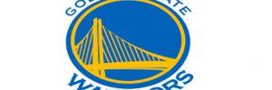 Golden State Warriors yine şampiyon