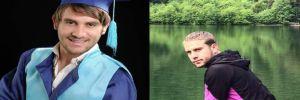 Öğretmenevi müdürü, yamaç paraşütünde kayalıklara çarparak öldü