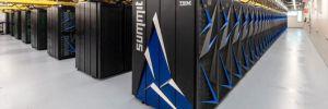 Dünyanın en güçlü süper bilgisayarı artık ABD'nin elinde