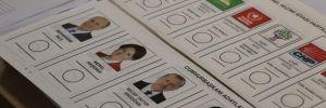 Adil Seçim Platformu'na göre seçim sonuçları