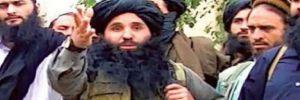 Taliban yönetimi Helmand vilayetinde sakal kesimini yasakladı