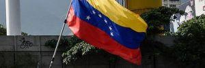 Venezuela sınırlarını kapatıyor