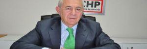 CHP İzmir'in önemli ismi Yüksel de kurultay için imza verdi!