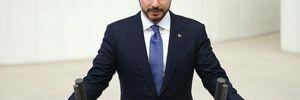 Albayrak, 'Kanal İstanbul'da arazisi var' iddialarına yanıt verdi!
