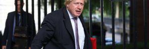 İngiltere koronavirüs salgınında ikinci dalgayı yaşıyor