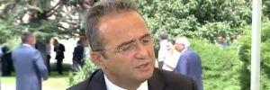 İlk günden imzalar 300'ü aşınca CHP'li Tezcan telaşa kapıldı