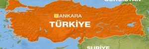 Bulgaristan'ın Türkiye sınırında virüs salgını