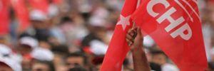 CHP'de, İstanbul, Ankara, Adana, Bursa, Bolu ve Antalya adayları açıklanıyor