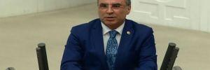 CHP'li Erdin Bircan'ın cenaze töreni programı belli oldu