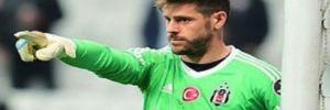 Fabri için Fulham ile anlaşıldı…