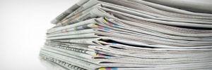 Ortadoğu gazetesi yayın hayatına son verdi