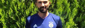 Hasan Ali Kaldırım: Yeni bir ekip var, heyecanlıyız