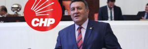 CHP'li Gürer'den şehit aileleri ve gaziler için kanun teklifi