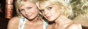 Paris Hilton eski dostu Lindsay Lohan'a: Patolojik yalancı