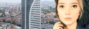 Şule Çet'in ölümüne ilişkin gözaltına alınan 2 kişi tutuklandı