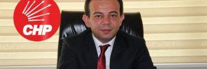 CHP'li Özcan: Korku dağları sarmış
