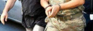 Donanma Komutanlığı'ndaki darbe davasında flaş talep