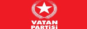 Vatan Partisi'nden ihracı istenen Hasan Basri Özbey açıklama yaptı