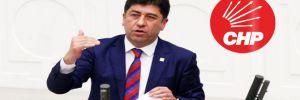 CHP'li Tüzün: İmza sayısı 450'yi geçti