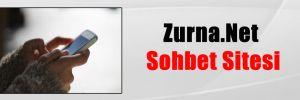 Zurna.Net Sohbet Sitesi