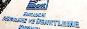 BDDK'dan kur ataklarına karşı bir önlem daha!