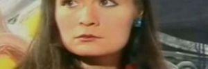 Yeşilçam oyuncusu Funda Ersin hayata gözlerini yumdu