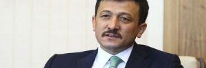 AKP'nin 2 numarasından zehir zemberek sözler: Abdullah Gül haindir