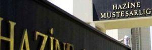 Hazine ve Maliye Bakanlığı'ndan şirket borçları için 3 önlem