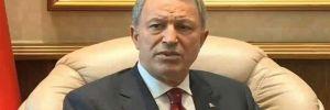 'Bahçeli, Savunma Bakanı Akar'ın Cumhurbaşkanı birinci yardımcılığına getirilmesi konusunda çok ısrarcı olmuş'