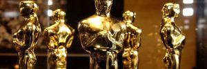 92. Oscar ödüllerinde kazananlar belli oldu!