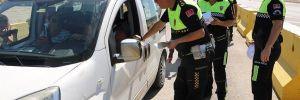 Kurban Bayramı'nda alınacak trafik tedbirleri açıklandı