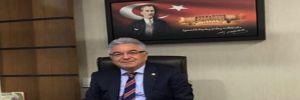 CHP'li Turpcu'dan Babacan ve Davutoğlu tepkisi!