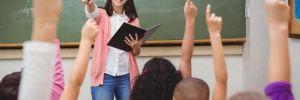 Sözleşmeli öğretmenlik için önemli tarihler açıklandı!