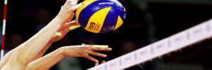 A Milli Kadın Voleybol Takımı Olimpiyatlarda Çin'i devirdi