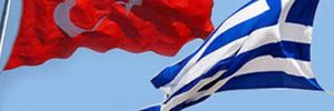 Türkiye ve Yunanistan ilan ettiği NAVTEX'leri karşılıklı olarak iptal etti