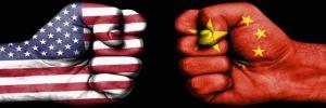 Çin, ürünlerine ek gümrük vergileri koyan ABD'yi 'zorbalıkla' suçladı!