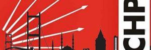 CHP İstanbul adayı yarın belli olacak!