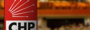 CHP'li üyeler 'Erdoğan talimat vermezse komisyon çalıştırılmıyor' dedi, dilekçe verdi!