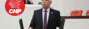 CHP'li Durmaz: 23 Nisan, tek adam rejimine karşı demokrasiyi savunanların bayramıdır