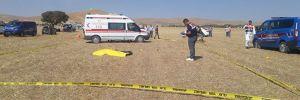 Koyun otlatma kavgası: 1 ölü, 2 ağır yaralı