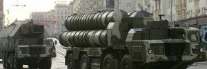 İsrail S-300'leri yok etmeye çalışacak iddiası