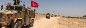 Rusya'dan açıklama: Türkiye'den İdlib'e kilometrelerce uzunlukta askeri yığınak konvoyu gönderildi